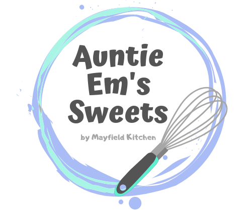 Auntie Em's Sweets